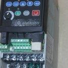 ALLEN BRADLEY POWERFLEX 4 AC DRIVE 1 HP 22A D2P3N104 SERIES A 0.75 KW 3.2 AMPS