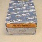 HoneyWell 151ML1 Precision Micro Limit Switch