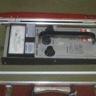 Bacharach MV2 Mercury Vapor Sniffer MV-2