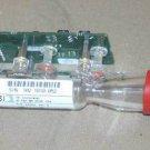 TSI 840102 Rev G Oxygen flow sensor meter 1040124 2605829 C