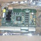 Momentum puma-CR 600-056-2c Card Board Module