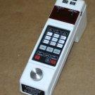 Intermedics Compupace 524-01 PACING SYSTEM Monitor