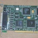 KOFAX ADRENALINE 1700S, EH-1700-1000 High-Speed Video SCANNER CONTROLLER