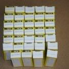 Lot of 29 pcs Sylvania ECG 74LS83A ECG74LS83A 16pin Dip 4-Bit Binary Full Adder