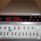 HP 59401A Bus System Analyzer GPIB HPIB HP-IB Keysight Agilent Hewlett Packard
