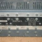 lambda lxs-D-28-R 28 VDC 9 A Max Power Supply
