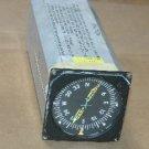 Bendix King Radio Magnetic Indicator KI226 P/N 066-3021-00 KI-226