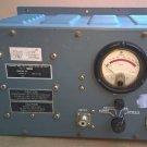 Radalab ME 165/g SWR Wave Power Meter Dummy Load ME165G  1.8-30MHZ Ham Radio