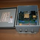 Automation Associates model 2 Pump-Off Controller POC  RTU