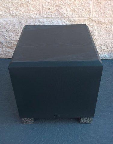 Mint Condition Velodyne VA-1215Xii Subwoofer VA1215Xii VA215 Xii