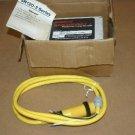 namco sensornet I Electronic Label System SN120-21000 W/Sensor 40101