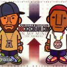 NEW Bbcicecream.Com: In My Mind The Prequel [PA] by Pharrell Williams (CD, 2006