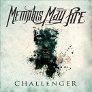 Memphis May Fire - Challenger [CD New]