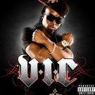 V.I.C. - Beast [New CD] Explicit
