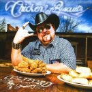 Colt Ford - Chicken & Biscuits [New CD]