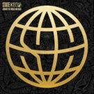 Around the World and Back by State Champs (Punk-Pop) (CD, Oct-2015, Pure Noise)
