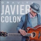 Javier Colon - Gravity [CD New]