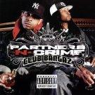 Partners-N-Crime Club Bangaz CD ***NEW*** SEALED Rap-a-Lot 4 Life 2006