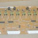 NEC - Nitsuko - Tie  124i/384i DX2NA-8DSTU-S1 8 Digital Station Card 92021 S