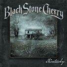 Black Stone Cherry - Kentucky New Sealed CD