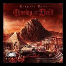 Krayzie Bone - Chasing the Devil [PA] Explicit [Digipak] [NEW CD] Sealed