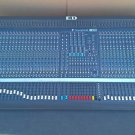 Soundcraft Series TWO 40-Channel Analog Audio Mixer Console Harman Mixing w/
