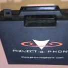 Paraben Projectaphone Project-a-Phone ICD-300/5000 Show your phone screen on PC
