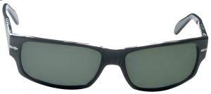 Persol Sunglasses 2720 95-48 James Bond 007 Casino Royale