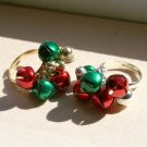 Jingle Bell Ring