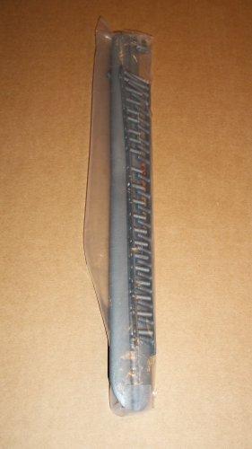 WILSON PRO STAFF 3.6 SI 95 Tennis Racquet Grommet Set - GR101PK.