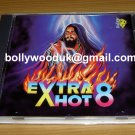 ***Extra Hot 8*** Bhangra Remix CD - 1993 Multitone