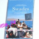 Swades - 2004 Bollywood Indian Audio Cassette Tape - Shahrukh Khan A R Rahman