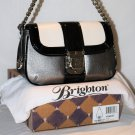 Brighton Suzy Satchel    Offers accepted