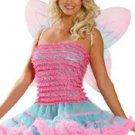 Sexy Halloween Fairy