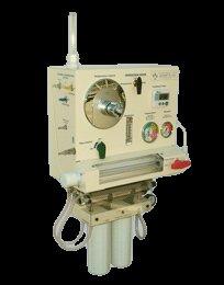 Aquanet EC2000