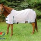 Premium Fly Horse Sheet for Equine Fly Protection
