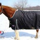 Derby Horse Turnout Winter Blanket 600D
