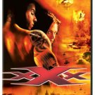 XXX (Full Screen Special Edition) DVD