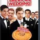 American Wedding - Unrated (Widescreen Collector's Edition) (2003) DVD