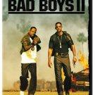 Bad boy 2 (Wide screen) 2003 DVD