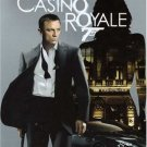 Casino Royale (2-Disc Full Screen Edition) (2006) DVD