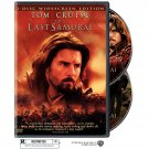 The Last Samurai (Two-Disc Special Edition) (2003) DVD