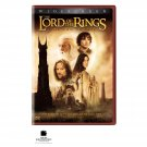 The Lord of the Rings: The Two Towers (Widescreen Theatrical Edition) 2003 DVD