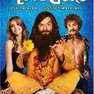 The Love Guru (2008) DVD