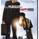 The Pursuit of Happyness (Full Screen Edition) (2006) DVD