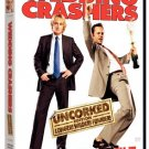 Wedding Crashers - Uncorked (Unrated Full Screen Edition) 2005 DVD