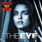 The Eye (Two-Disc Special Edition) 2008 DVD