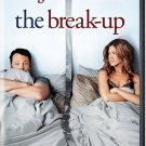 The Break-Up (Widescreen Edition) 2006 DVD