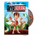 The Ant Bully (Full Screen Edition) 2006D DVD