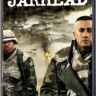 Jarhead (Widescreen Edition) 2005 DVD
